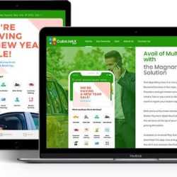Gojek Clone – Shape Your Multiservices Business With Better Efficiency And Productivity Build Yo ...