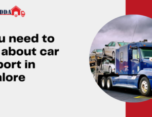 How Do Car Transport Companies Help You In Shifting Your Car To The Desired Location? – Lo ...