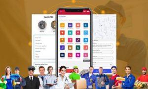How to Create a Super App Like Gojek? Step By Step Process