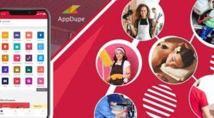 How To Kick-start A Super App With A Gojek Clone App?