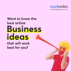 Launch a  online platform with the help of our readymade clone script