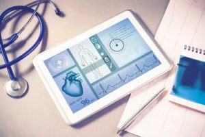 All in One Medical App  – The Need For Developing An On-Demand Medical-Healthcare App