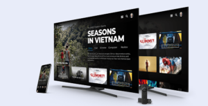Explore the list of the world's best OTT platforms for starting a video streaming business ...