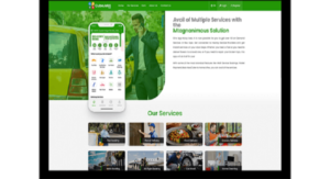How Will buygojekapp Be Your Perfect Solution For Launching A Multi-Services On-Demand Gojek Clo ...