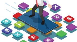 V3CUBE GOJEK NULLED CLONE APP: THE NEXT BIG THING IN THE MARKET